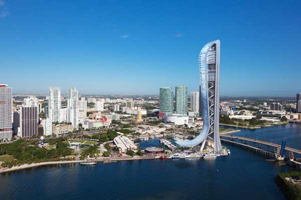 Dự án Miami