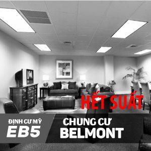 eb5 belmont het suất