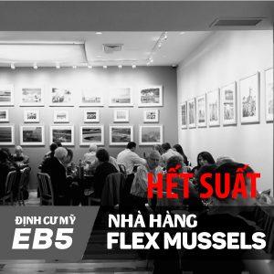 eb5-flex-mussels-het-suat