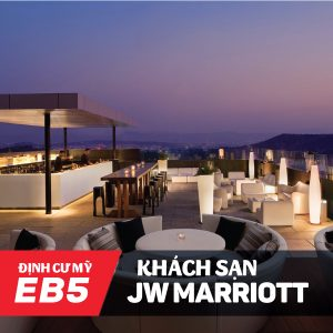 eb5 marriott