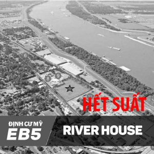 eb5 river house