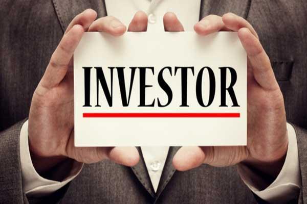 Nhà đầu tư Eb5