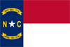 Bac-Carolina