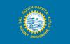 Nam-Dakota