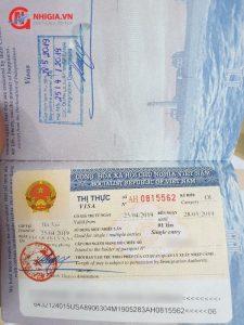 Gia-han-visa-viet-nam-va-nhung-dieu-can-biet-1