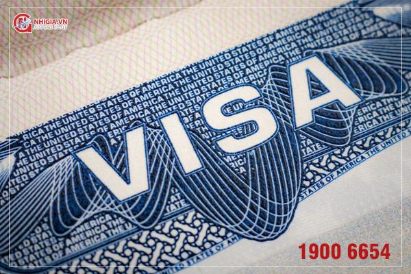 kinh-nghiem-xin-visa-my